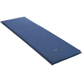 Nomad Allround 5.0 Self-Inflating Mat dark denim/ink